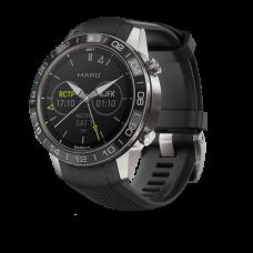 Часы Garmin MARQ Aviator Performance Edition