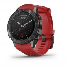 Часы Garmin MARQ Driver Performance Edition