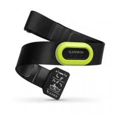 Передатчик пульса Garmin HRM-PRO