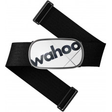 Пульсометр Wahoo TICKR 2 X