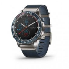 Часы Garmin MARQ Captain
