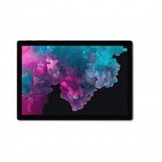 Планшет Microsoft Surface Pro 6 i5 8Gb 256Gb Black