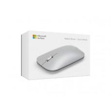 Мышь Microsoft Designer Bluetooth Mouse KGE-00001 model 1679