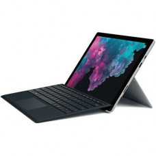 Планшет Microsoft Surface Pro 6 12.3 i5 8GB RAM 128GB SSD + Type Cover Black