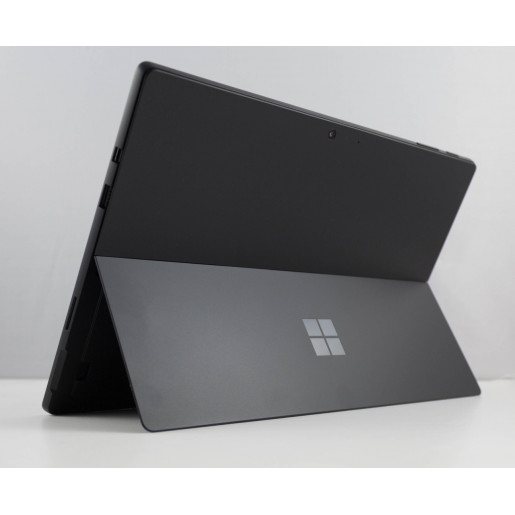 Планшет Microsoft Surface Pro 6 i7 8Gb 256Gb Black