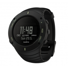 Часы SUUNTO Core Ultimate Black