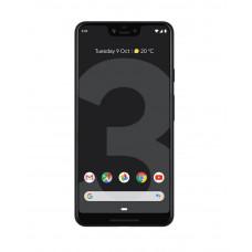 Смартфон Google Pixel 3 XL 128GB Black