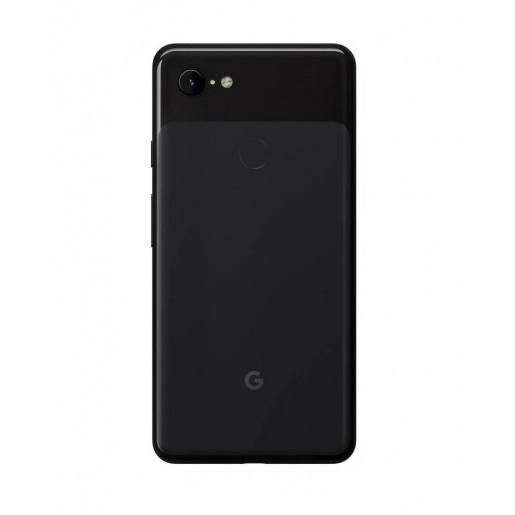 Смартфон Google Pixel 3 XL 64GB Black