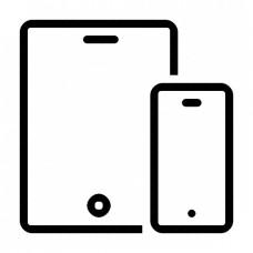 Планшеты и телефоны