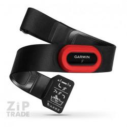 Передатчик пульса Garmin HRM-Run
