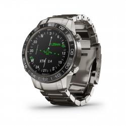 Часы Garmin MARQ Aviator