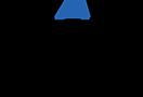 ZipTrade - интернет магазин